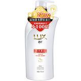 《麗仕》Lux潤髮乳-柔亮豐盈750ml