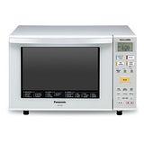 『PANASONIC 國際』☆23L烘燒烤 變頻微波爐 NN-C236/NNC236
