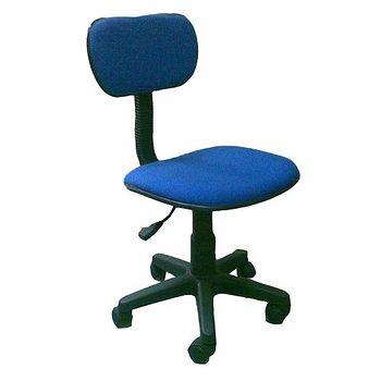 建鈞氣壓辦公電腦椅