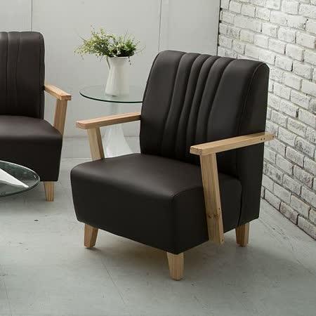 沙發椅 藤椅 搖椅 扶手椅 -舒適的完美座椅 IKEA宜家家居圖