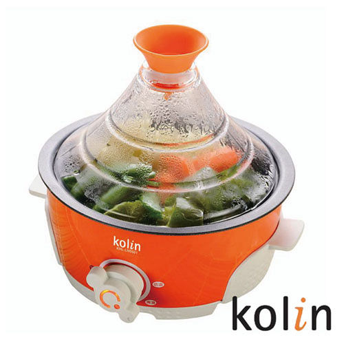 kolin歌林 電塔吉鍋 KHL-LN0501