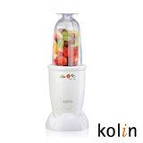 kolin歌林 蔬果調理研磨機 JE-HC01