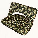 禪風櫻緣方型和室椅