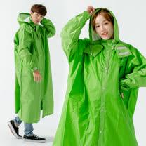 OutPerform桑德史東繽紛全方位連身式風雨衣(T4)