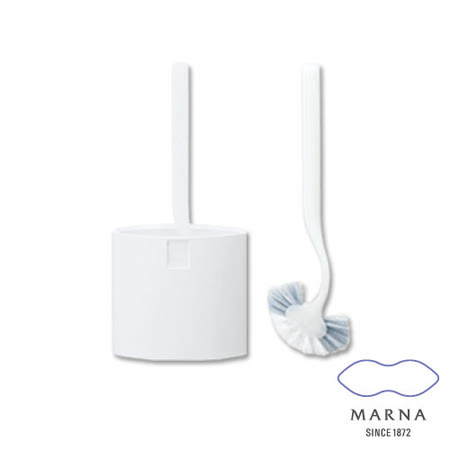 【MARNA】多功能馬桶刷