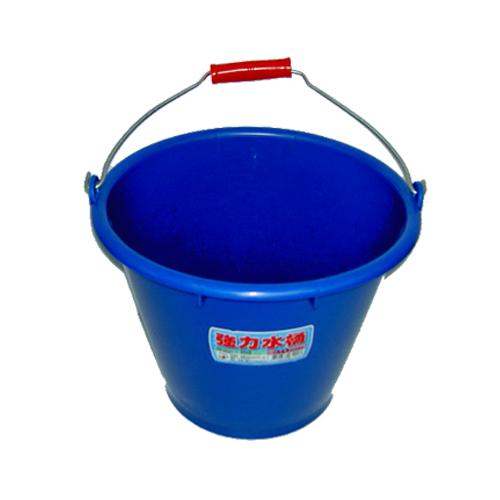 3cm強力水桶