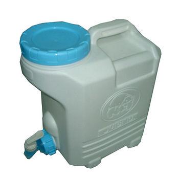 太平洋生活水箱(10公升)