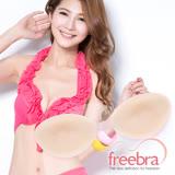 【天使霓裳】美麗性感 A-C隱形胸罩(輕薄款 0.8CM)