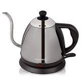 湯姆笙掛耳式咖啡快煮壺SA-K02