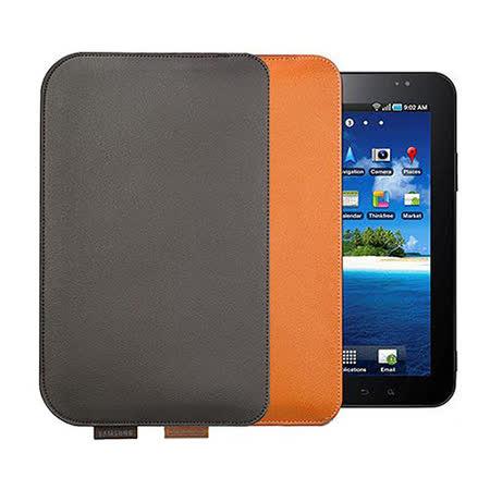 三星 Samsung Galaxy Tab 7.0 P1000 原廠 皮套