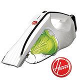 美國 Hoover Linx高效抽換鋰電手持吸塵器-限量珍珠白