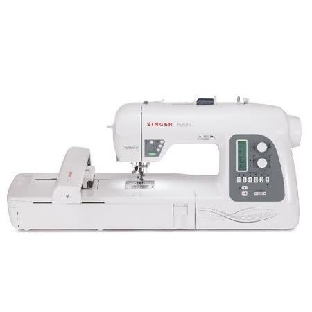 勝家縫紉機 XL-550