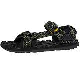 雪松RAN(CEDAR)款602軍綠男款專櫃正品防水防滑厚真牛皮戶外鞋登山鞋露營鞋徒步鞋休閒鞋