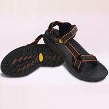 雪松RAN(CEDAR)款SH001咖啡帶邊男女鞋情侶鞋專櫃正品防水防滑厚真牛皮戶外鞋露營鞋徒步鞋休閒鞋