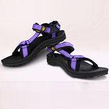雪松RAN(CEDAR)款SH001紫色男女鞋情侶鞋專櫃正品防水防滑厚真牛皮戶外鞋露營鞋徒步鞋休閒鞋
