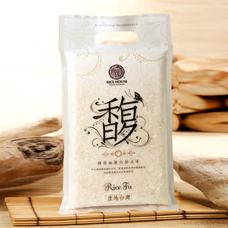 米屋馥米(1kg/包)