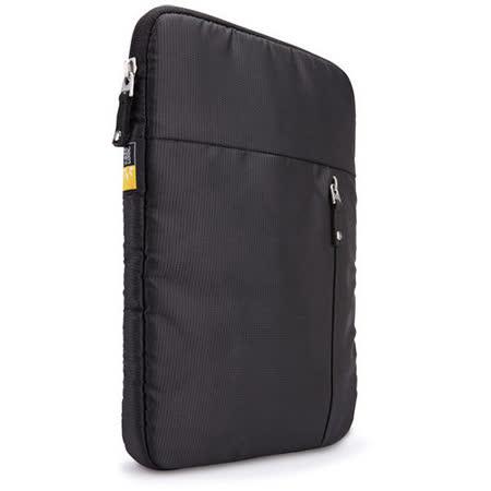 美國Case Logic 時尚9-10吋平板電腦收納包 TS-110黑色