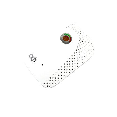 82Life 無線式環保除濕器/除濕機(WJ-8201)