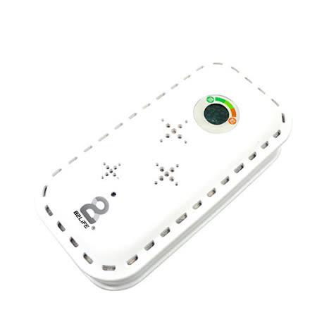 82Life 無線式環保除濕器/除濕機(WJ-8202)