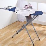 【富麗美】工作梯 燙衣板(TKS-6D)