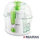 白朗BAIRAN-汁渣分離蔬果調理機(FBFV-A32)