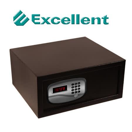 阿波羅e世紀-電子密碼型保險箱195JA