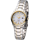 精工 SEIKO Solar 經典之選 時尚腕錶 V137-0AX0KS  SUT128P1