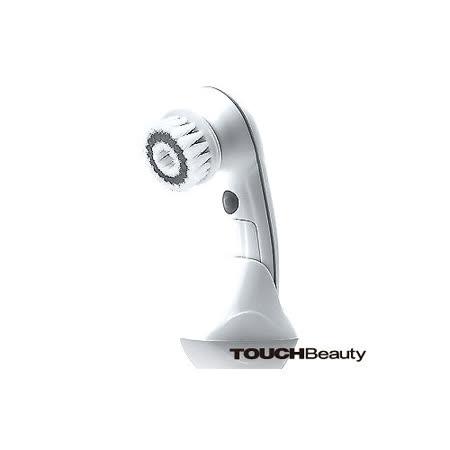 TOUCHBeauty-震動美顏瞬淨潔膚機/洗臉機(AS-0759D)