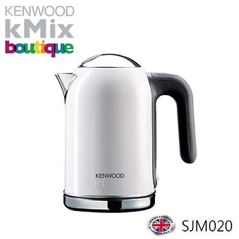 英國Kenwood kMix快煮壺 SJM020