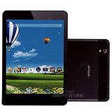 GPLUS  P7800 Plus 四核心8吋雙卡智慧手機平板(3G版/8G)