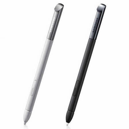 三星 SAMSUNG Galaxy Note2 N7100 原廠觸控筆