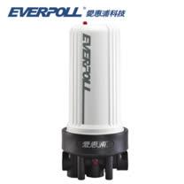【EVERPOLL 愛惠浦科技】全戶濾淨 (AHP-150)
