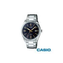 【CASIO卡西歐】簡潔俐落時尚氣質女錶 LTP-1302D-1A2