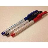 UNI UM151 0.38 花系列細字鋼珠筆