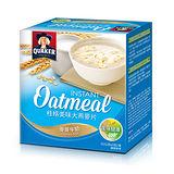 《桂格》美味大燕麥片-牛奶楓糖52g*5入