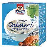 《桂格》美味大燕麥片-和風海鮮56g*5入