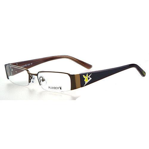 PLAYBOY~ 光學眼鏡^(PB82031~10^)