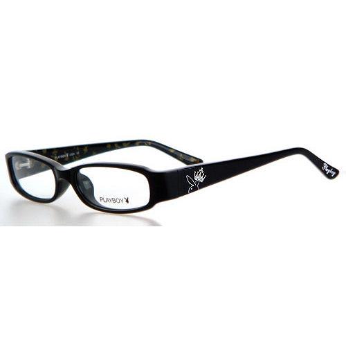PLAYBOY~ 光學眼鏡^(PB85038~A^)