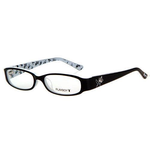 PLAYBOY~ 光學眼鏡^(PB85038~H87^)