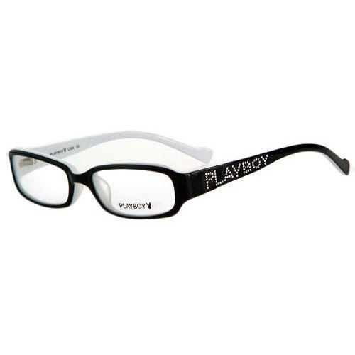 PLAYBOY-時尚光學眼鏡(PL5082-H87)