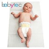 《英國Babytec》超值24入輕便型尿布保潔墊