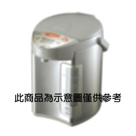 『ZOJIRUSHI』 ☆ 象印 3公升 超級真空保溫熱水瓶 CV-DSF30