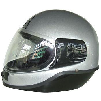 全罩式安全帽(XL)DO-450