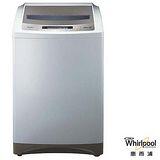 Whirlpool惠而浦15公斤直立洗衣機WV15AN