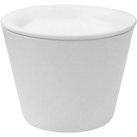 《Sceltevie》抗菌淺蓋萬用杯(白)