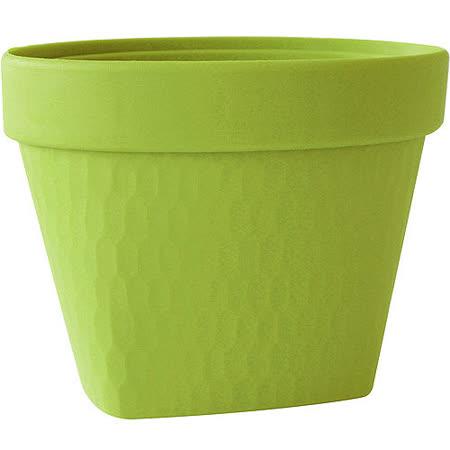 《Waybe》桌面垃圾桶(綠)