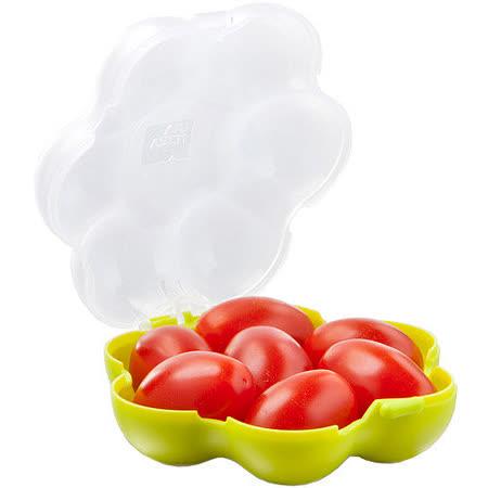 《VACU VIN》番茄櫻桃外出盒