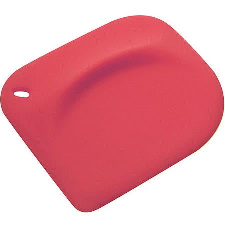 《LEKUE》烘焙大抹刀(紅)