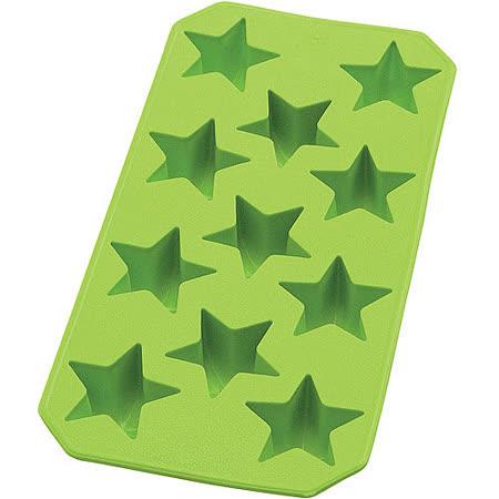 《LEKUE》製冰盒(星星)