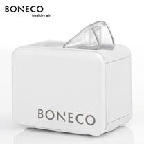 瑞士BONECO-攜帶型超音波加濕機 U7146(白)